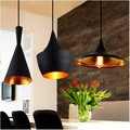 American country retro industrial loft style cafe bar restaurant lights chandelier bar creative personality