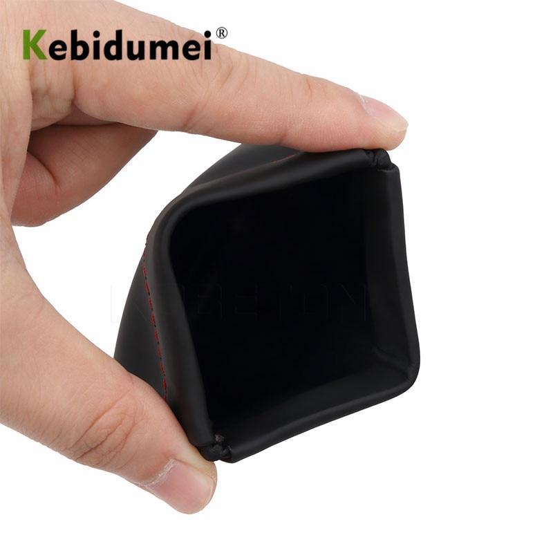 KER000010 (2)