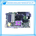 K40IN K50IN laptop motherboard for asus REV 2.2 100% Original tested well free shipping