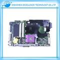 K50in laptop motherboard para asus k40in rev 2.2 100% original testado transporte bem livre