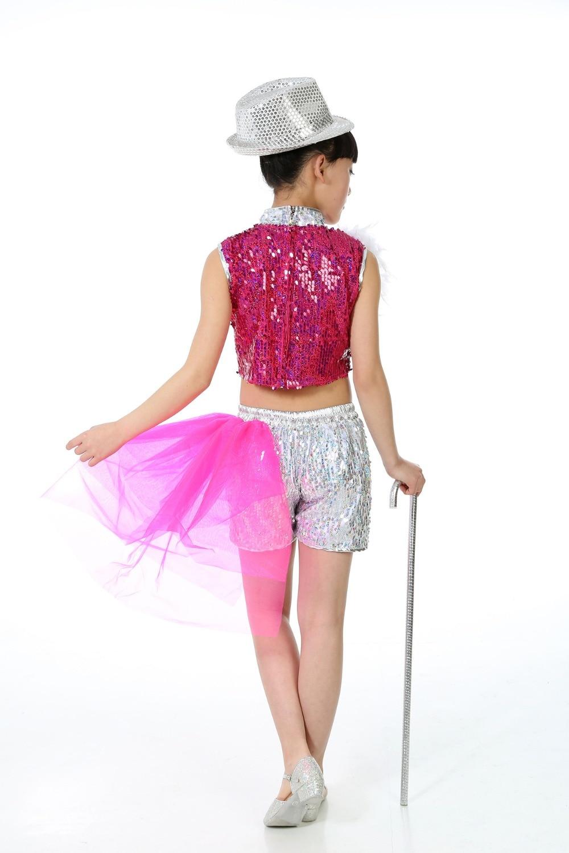 Lujoso Vestidos De Estilo De Baile Del Reino Unido Patrón ...
