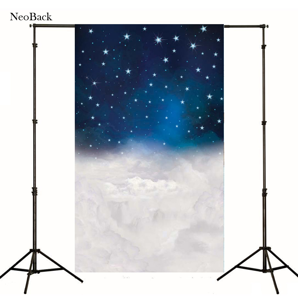 Aliexpresscom Buy 2017 New 3x5ft 5x7ft Photo Studio Newborn