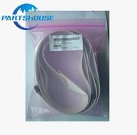1x novo Compatível Trailing cable C4713-69181 C4713-60181 C4714-60181 C3190-60038 24
