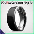 Jakcom Smart Ring R3 Hot Sale In Consumer Electronics Earphone Accessories As T500 Speaker Unit Ear Headphone