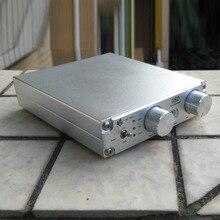 SAOMAI Hifi Optical Fiber Combo384 Aufgerüstet XMOS DSD1796 Digitalen Audio-verstärker DAC Decoder Unterstützung DSD64-256 PCM32Bit-384k