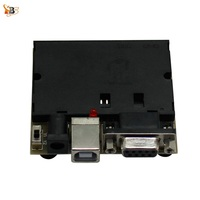 Бесплатная доставка! ISO 7816 считыватель смарт-карт TBS3101 2 Кристалл Феникс/Smartmouse кардридер