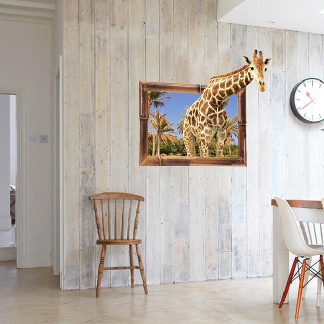https://ae01.alicdn.com/kf/HTB1sJNGQXXXXXayXXXXq6xXFXXXt/Giraffe-Stretch-uit-de-Venster-Muurstickers-Home-Decor-Woonkamer-Slaapkamer-Grappige-3D-Venster-View-Muurstickers-Decoratieve.jpg_640x640.jpg