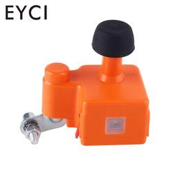 EYCI Sport Bike Charge Bike Dynamo Bicycle USB DC 5V Generator Charger Battery Power Bank for USB Device Cycling Accessories