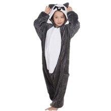 efa14bcbc48e39 Galeria de soft flannel pajamas por Atacado - Compre Lotes de soft ...