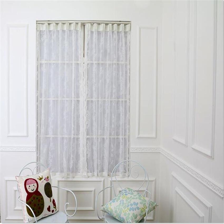 Висококачествени завършени едри - Домашен текстил - Снимка 6