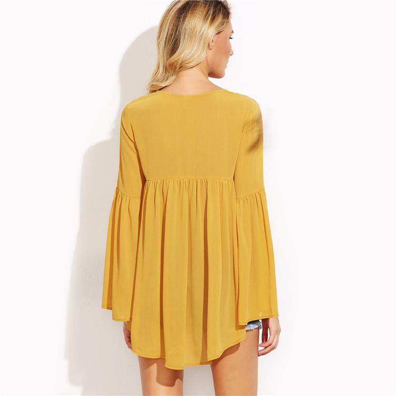 blouse160815505(2)