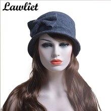 szydełkowe czapka panie kapelusze