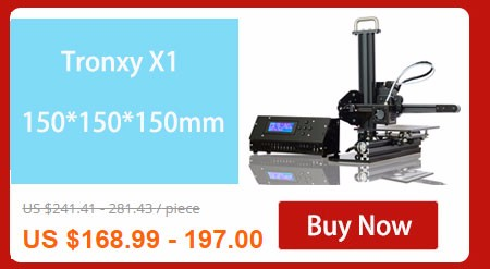 tronxy-item-x1_06