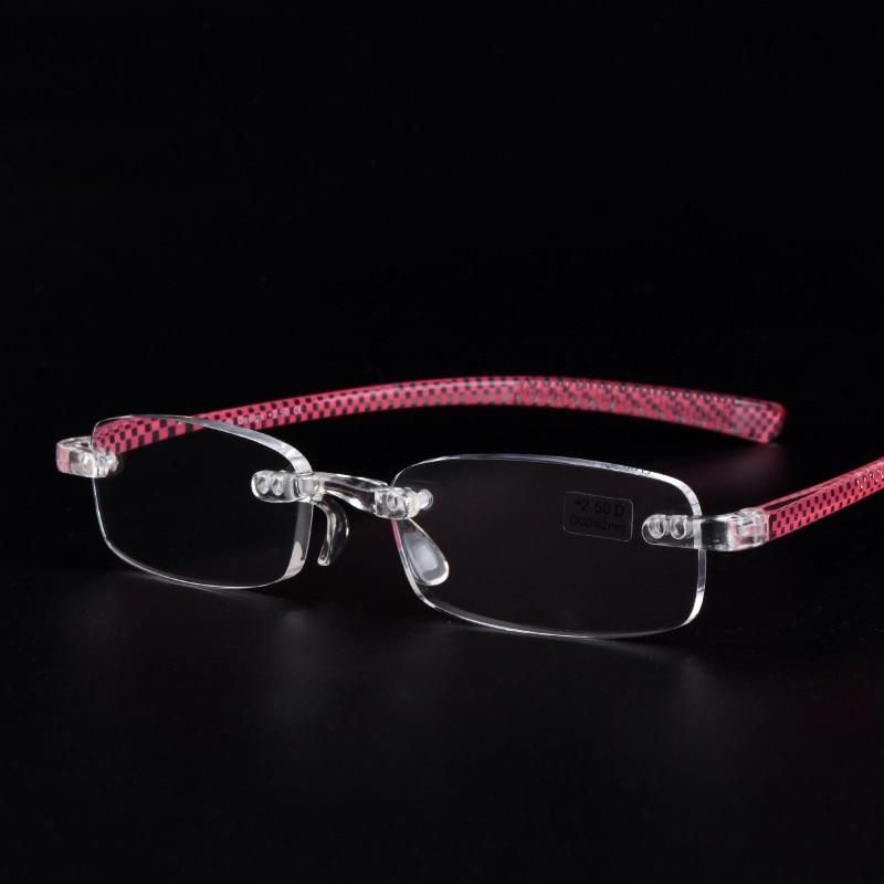 Модні окуляри для читання чоловічі та - Аксесуари для одягу - фото 2