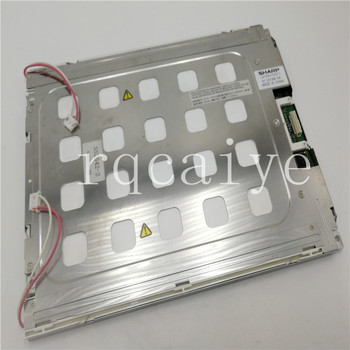 DHL EMS Free Shipping DNK4 Display Screen SM102 SM74 Offset press accessories