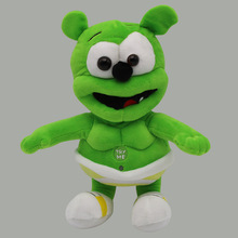 d5e6c8422 Buy gummi bears toy and get free shipping on AliExpress.com