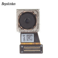 Bepskinlun For Sony Xperia XA Ultra Original Rear Back Big Camera Module Replacement Repair Part