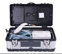 Чистки кондиционера для очистки стиральных инструменты кондиционер машина уборщика Глобальный AC100 AC240V