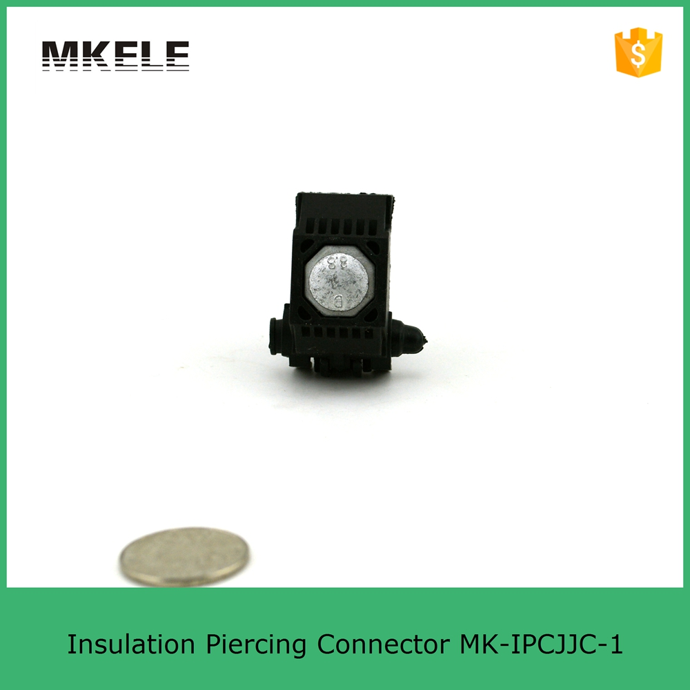 Contemporary Electrical Wire Connector Types Photos - Wiring ...