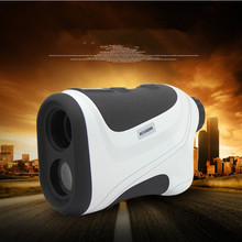 Buy Elevation Finder And Get Free Shipping On AliExpresscom - Elevation finder