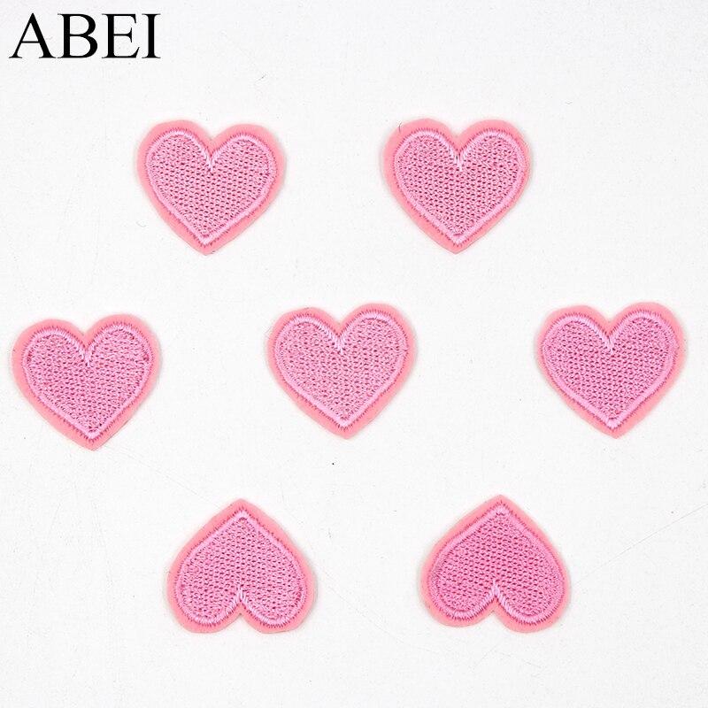 Картинках, открытки в форме сердечек маленькие