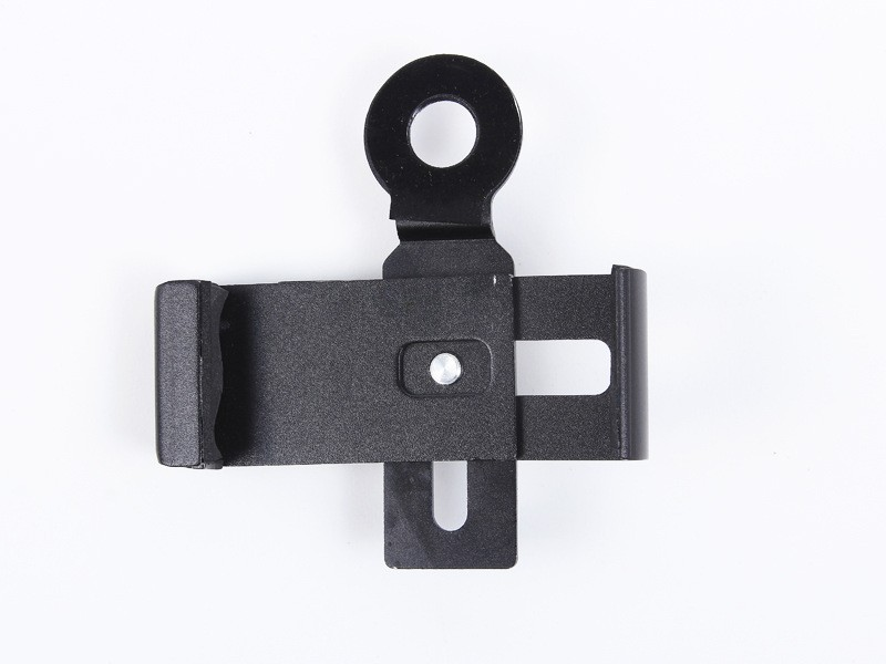 ORBMART Universal 16X Zoom Telescope Camera Mobile Phone Lens + Mini Tripod + Adjustable Clip For Samsung iPhone Redmi Note 9