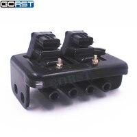 Auto/Automobil Zündspule für MAZDA 323 s (F) VI FP39 18 10XC FP39 18 10XD FPY2 18 10X FP39 18 10XB DSC 550 UF 235|Zündspule|Kraftfahrzeuge und Motorräder -