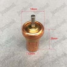 Núcleo de válvula de termostato VMC de repuesto