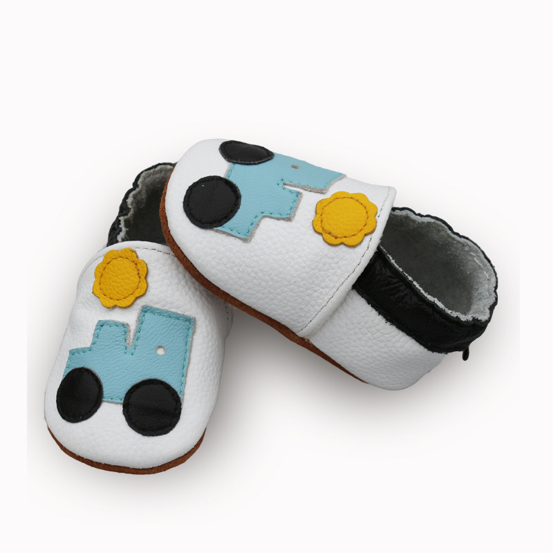 Fashion-Genuine-Leather-Baby-Moccasins-Soft-Sole-Newborn-Baby-Shoes-for-Boys-Girls-0-24M-3