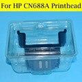 1 Unidades 100% Nueva CN688a Original Cabezal de Impresión/Boquilla/Cabezal/3070A Volarle La Cabeza Para HP Photosmart 4625 3525 5510 6510