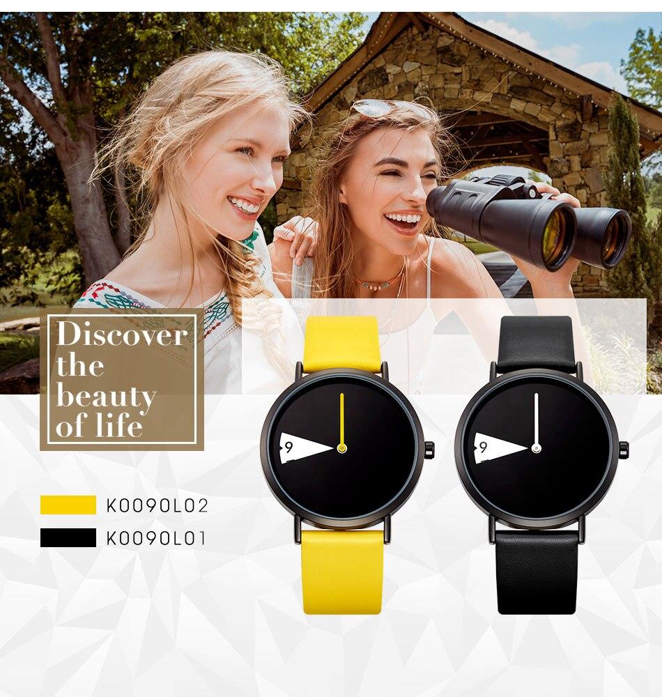 fashion-luxury-women-wristwatches
