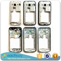 Original Middle Frame For Samsung Galaxy J1 J100 J100H J100F SM-J100F Mid Bezel Chassis Housing Replacement