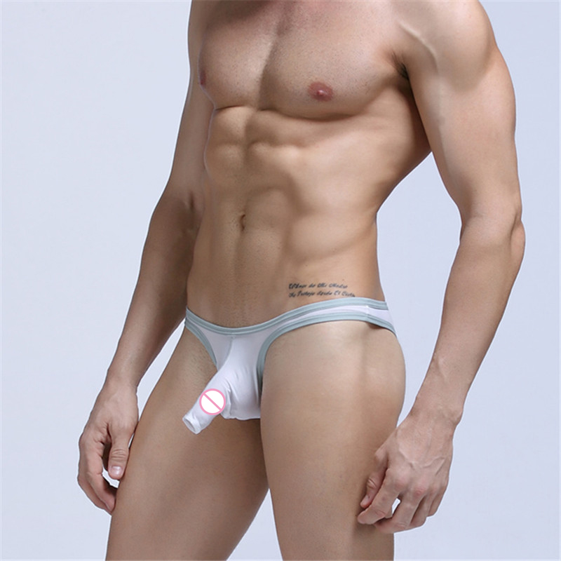 nude bi girl in towel