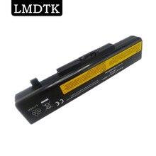 LMDTK NOVO 9 CÉLULAS BATERIA DO LAPTOP de 121500049 PARA LENOVO G500 Y485N Series IdeaPad G580 Y480 Z480 Y580 Y580N