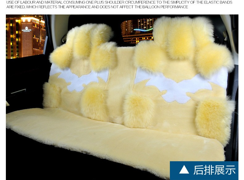 High-Quality-Genuine-Wool-Auto-Cushion-Universal-Genuine-Sheepskin-Car-Seat-Covers-4pcs-Sets-15