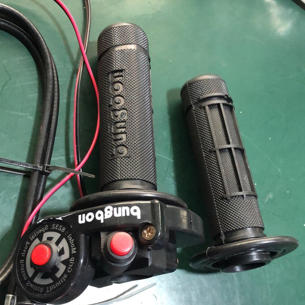 QP4052300-C-5-1