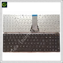 French Azerty Keyboard for  Lenovo G50 Z50 B50 B50 30 G50 70A G50 70 H G50 30 G50 45 G50 70 G50 70m Z70 80 FR