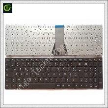 프랑스어 Lenovo G50 Z50 B50 B50 30 G50 70A G50 70 H G50 30 G50 45 G50 70 G50 70m Z70 80 FR