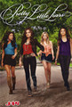 """20"""" X 30"""" Inch Poster, Pretty Little Liars Poster Top Living Room Sticker free shipping"""