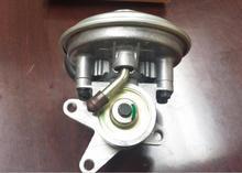 Дизель вакуумный насос подходит Chevrolet Chevy GMC пикап 6.5L 904-801 215-479 89017558 12562793