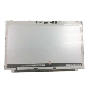 LP133WH5 TSA1 LP133WH5-TSA1 LP133WH5(TS)(A1) for HP Spectre XT Pro 13 LCD Screen - DISCOUNT ITEM  0% OFF All Category