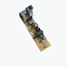 vilaxh MF-4010 Power Board For Canon MF 4010 4012 4018 4120 4122 4140 4150 MF4010 MF-4018 MF-4140 MF-4150 MPW581 MPW5716 Printer for canon 4010 mf4010 4012 4120 4122 4150 4322 4350 original used power supply board printer parts 220v on sale