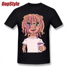 Buy lil b and get free shipping on AliExpress com