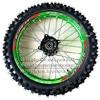 60 100 14 GuangLi Tyre Front Dirt Bike Pit Bike Racing Full Wheels 1 40 14
