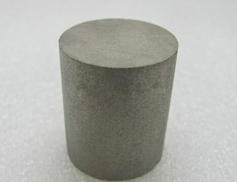 1 piece SmCo Magnet Disc Diameter 30x30 mm Cylinder Grade YXG24H 350 Degree C High Temperature Permanent Rare Earth Magnets 41 1mm 350 cylinder