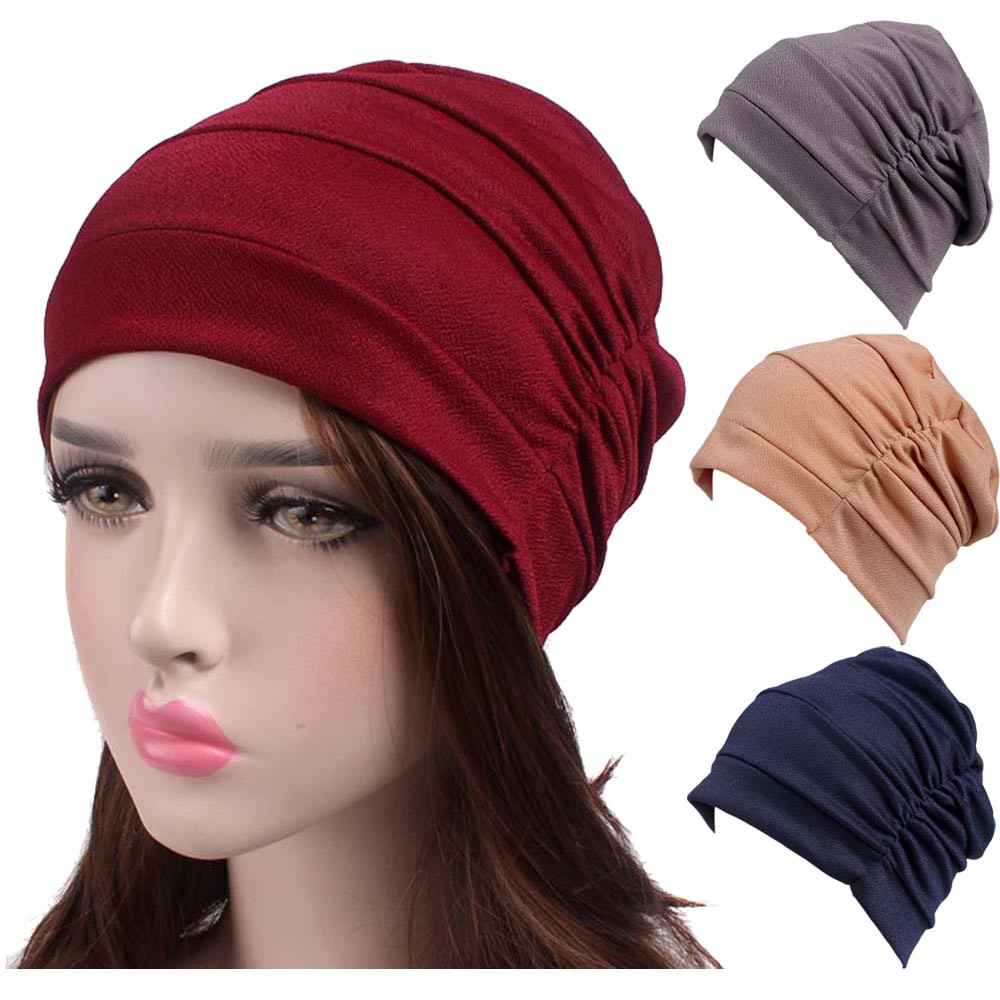 a32c0a85c8c Detail Feedback Questions about winter autumn warm hats Women Cancer ...