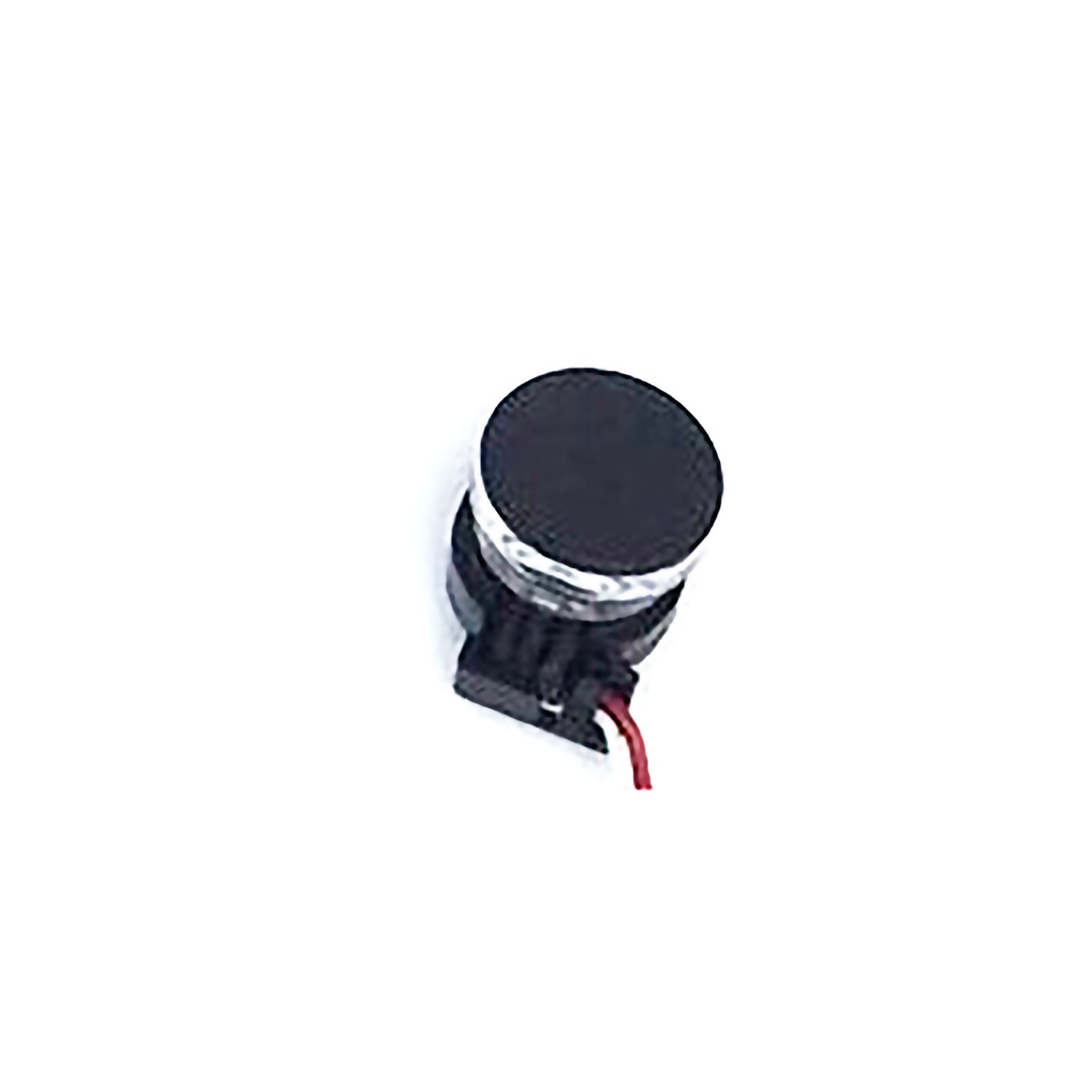 Vacuum Cleaner Infrared Sensors For Irobot Roomba 500 600 700  Replacement 1pc