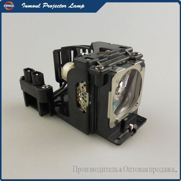 Replacement Projector Lamp POA-LMP129 for SANYO PLC-XW65 / PLC-XW65K / PLC-XW1100C Projectors compatible projector lamp bulbs poa lmp136 for sanyo plc xm150 plc wm5500 plc zm5000l plc xm150l