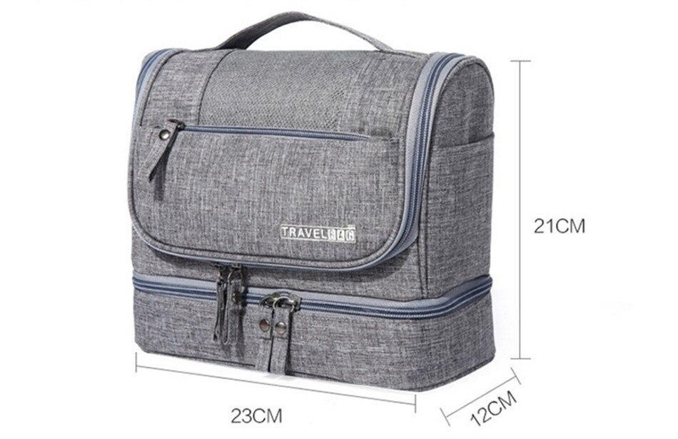 overnight bag (1)