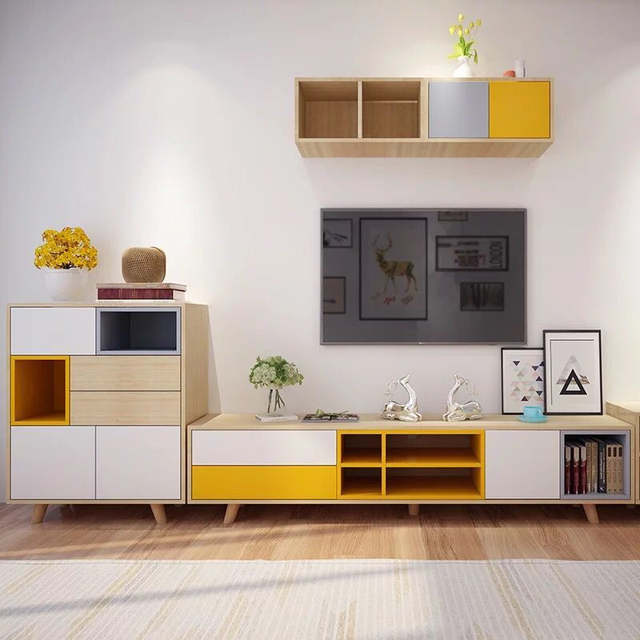 tv stands for living room pictures designs small apartments online shop furniture home nordic placeholder style simple cabinet solid